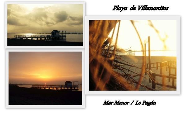 playa de villananitos3