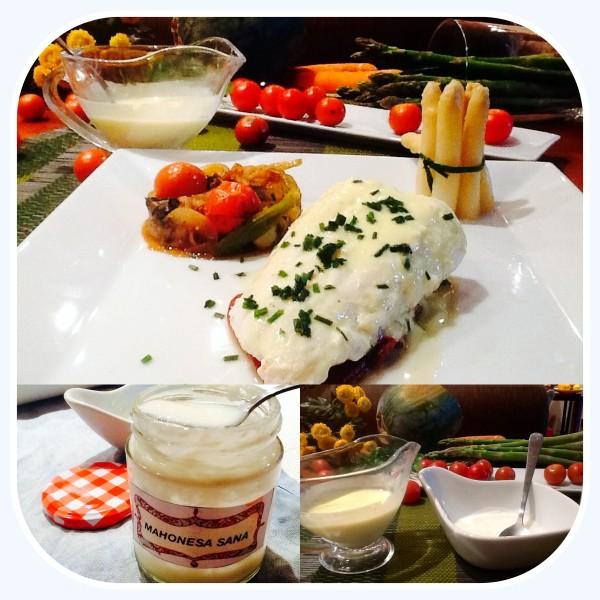 salsa sana1