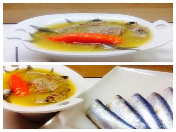 sardinas3