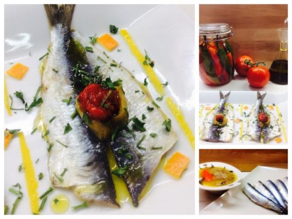 sardinas4