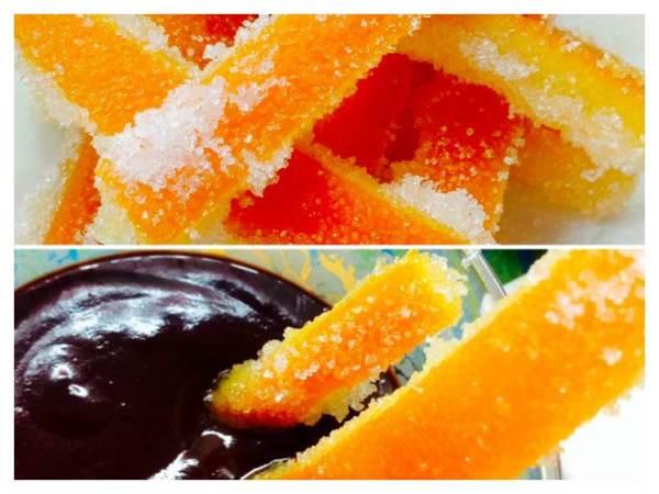 chocolate con naranja confitada_Fotor
