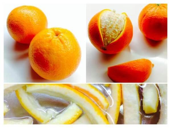 Naranja confitada_Fotor