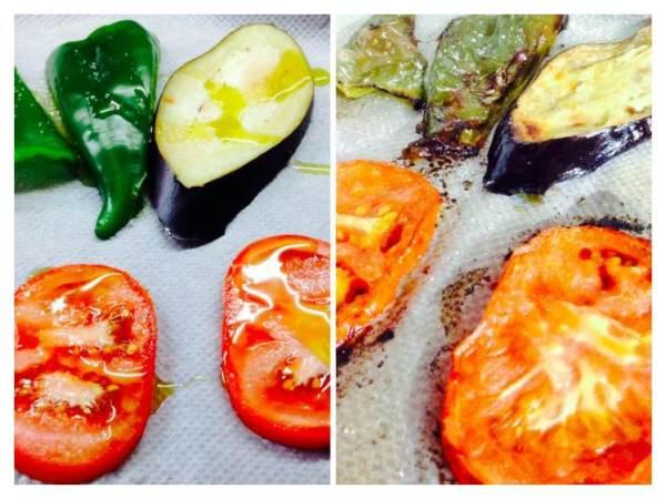 Parrillada de verduras_Fotor