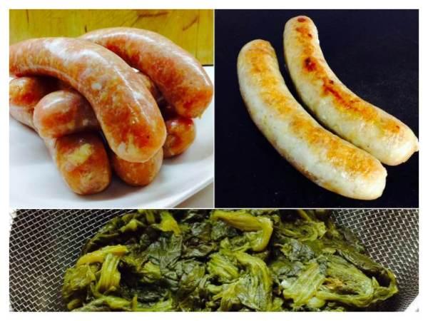 pastel de espinacas ingredientes_Fotor